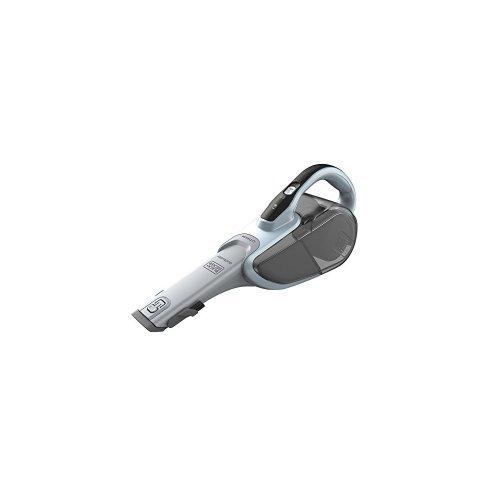black-decker-dvj325j-qw-dustbuster-aspiratore-ricaricabile-con-azione-ciclonica-batteria-al-litio-27