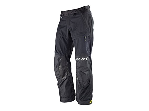 Klim Latitude Dirt bike moto pantalo