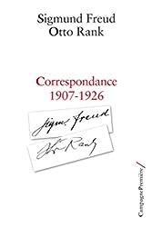 Correspondance 1907-1926