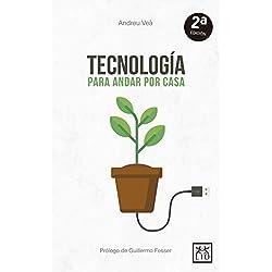Tecnología para andar por casa (Viva)