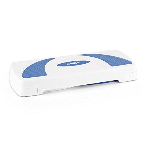 klarfit-st3-step-de-aerobic-para-entremiento-en-casa-azul-superficie-antideslizante-y-suave-amortigu