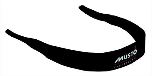 tira de neopreno gafas