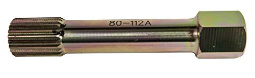 Sea-Doo 4 Stroke Impeller PTO Removal Tool GTX /Sportster /LTD /RXP /Speedster /Challenger /GTI /Islandia /Utopia 2002 2003 2004 2005 2006 2007 2008 520935956 by