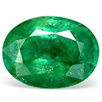 Panna is the birthstone for Virgo (Kanya) sunsign (23 Aug-23 Sep) and is the for Gemini (Mithuna). Ascendants of Taurus, Libra, Capricorn and Aquarius can also wear the Emerald gemstone. Emerald strengthens Mercury (Buddh) which showers upon ...