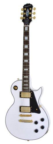 epiphone-enctawgh1-les-paul-custom-pro-electric-guitar