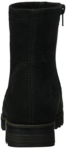 Remonte R2274, Bottes Classiques Femme Noir (Schwarz / 02)