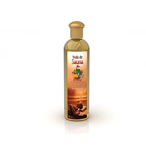 camylle-voile-de-sauna-sauna-fragrance-based-on-pure-essential-oils-elinya-slimming-250ml