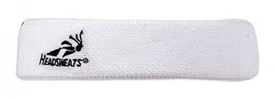 Headsweats Stirnband Topless von Headsweats - Outdoor Shop