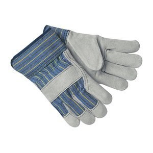 mcr-safety-1400xxl-select-shoulder-cow-split-leather-gunn-gloves-with-safety-cuff-natural-pearl-2x-l