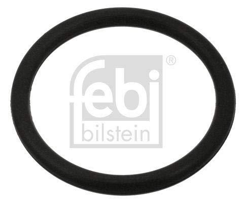Febi Bilstein 100999 Bague d'étanchéité