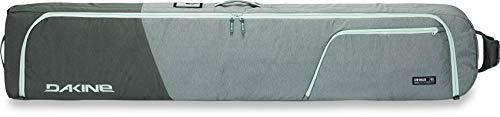 DAKINE LOW ROLLER 157 PADDED SNOWBOARD BAG Snowboard Tasche Boardbag 10001463(BRIGHTON) (Snowboard Boot-und Board-tasche)