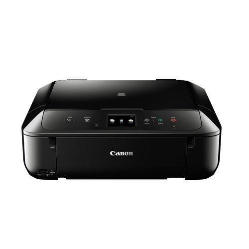 canon-mg6850-pixma-stampante-multifunzione-inkjet-4800-x-1200-dpi-nero