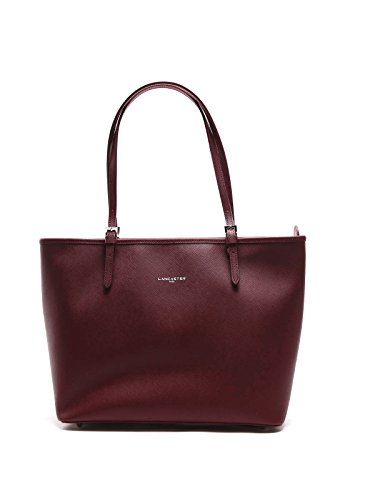 lancaster-paris-womens-42144bordeaux-burgundy-leather-tote