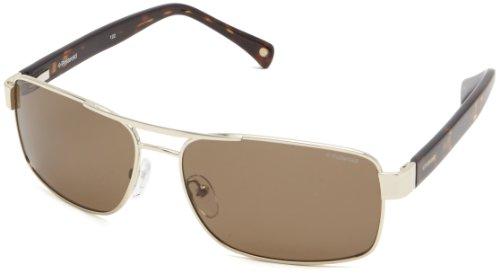 polaroid-premium-sonnenbrille-x-4316-000u-s-b-vergoldet-60-mm