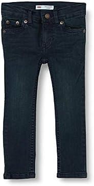 Levi's kids Jeans para N