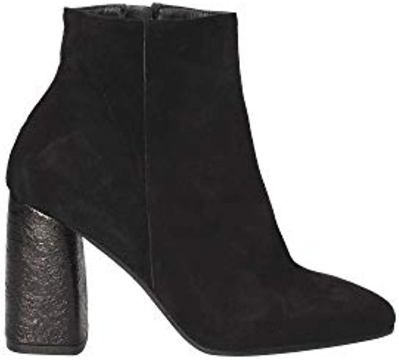 Gentiluomo   Signora GRACE scarpe 482 Stivaletto Donna Reputazione a lungo termine Basso costo vario   all'ingrosso    Uomo/Donne Scarpa