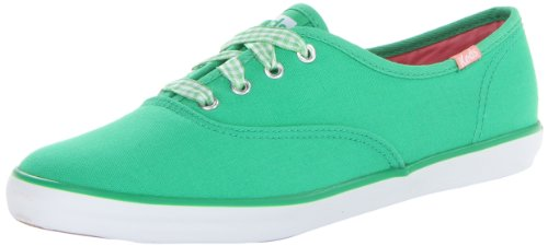 champion-ox-color-verde-talla-39