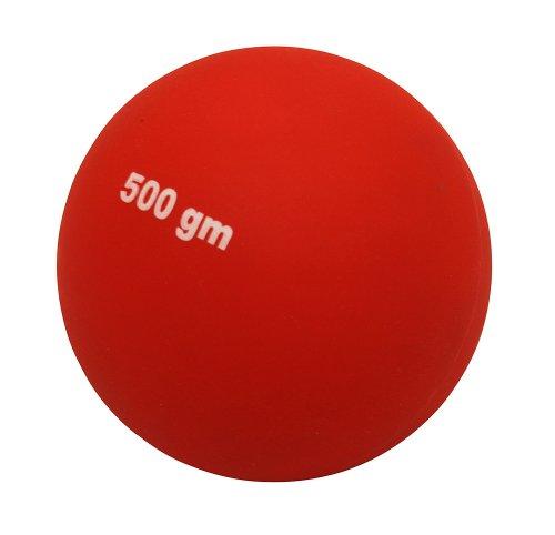 Haest Javelin Training – Exercise Balls & Accessories