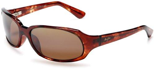 maui-jim-h110-10-tortoise-navigator-oval-sunglasses-polarised-driving