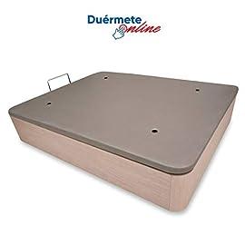 Duermete-Canap-Abatible-Gran-Capacidad-con-Tapa-Reforzada-y-Transpirable