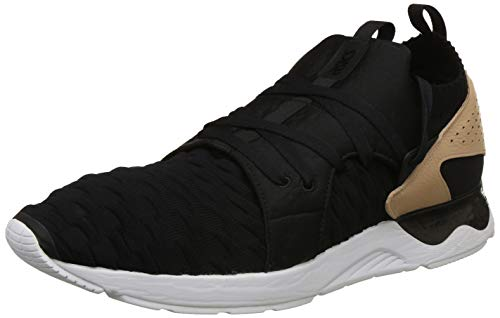 Sneaker Asics Asics Gel-Lyte V Sanze Knit - Zapatillas para Hombre