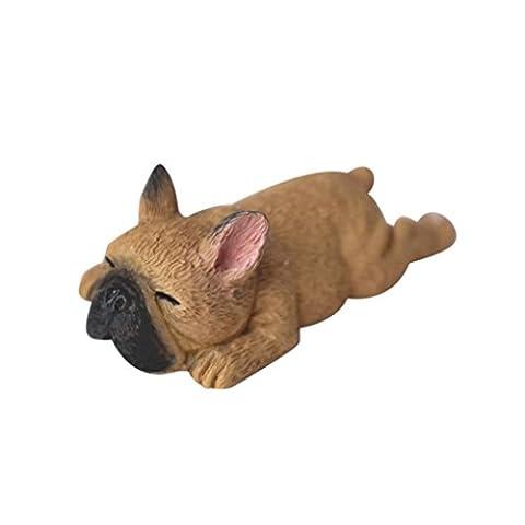 Gaddrt Magnet Aufkleber Lustige Karikatur Tier Nette Hunde Kühlschrankmagnet Aufkleber-Kühlraum