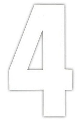 2-groe-nummern-fr-mlltonnen-selbstklebend-aufkleber-weie-nummer-4