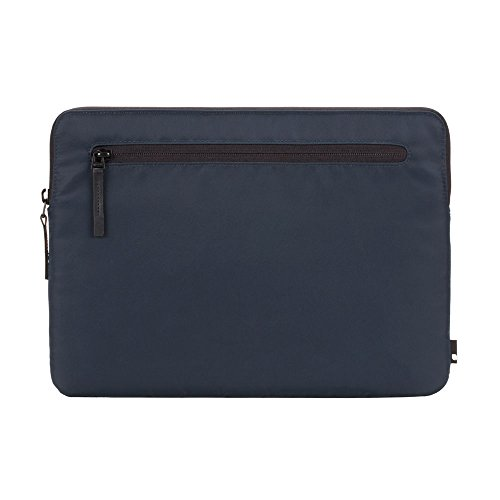 Incase Compact Sleeve Schutzhülle Apple MacBook Pro (Retina) 13,3