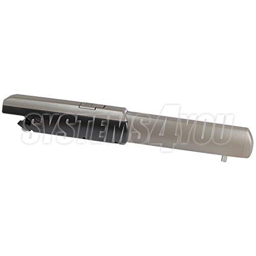 elektrisches fluegeltor Drehtorantrieb CAME ATI A3024N
