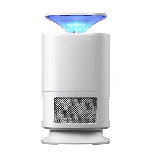 Lampe Anti Moustique,Led à haute efficacité Tueur de...