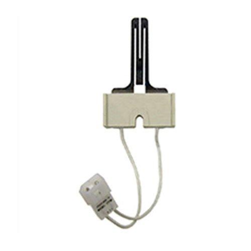 Ersatz für NORTON Gas-Ofen Hot Oberfläche Ignitor igniter271N 0834 -