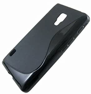 Aroma Back Cover For LG Optimus P713