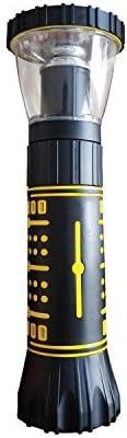 Hydralight 2-in-1 torcia e e e lanterna B076JJSJ97 Parent | Modalità moderna  | Del Nuovo Di Arrivo  | Prezzo Moderato  d39976