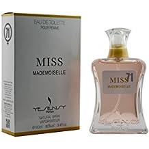 : parfum generique Genérique