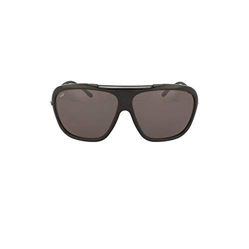 a9889eb37b9c64 Web eyewear the best Amazon price in SaveMoney.es