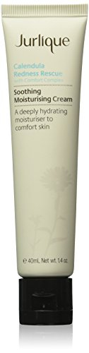jurlique-calendula-redness-rescue-soothing-moisturising-cream-40ml