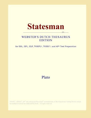 statesman-websters-dutch-thesaurus-edition