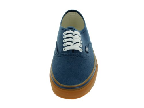 Vans Authentic Dark Denim VU1W9VA Blau