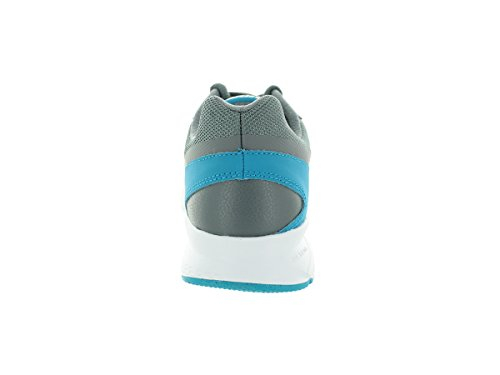 Nike Wmns Air Relentless 5, Scarpe da Corsa Donna, XL Gris (Cool Grey / White-Bl Lagoon-Vlt)