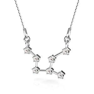 Beforia Paris – Collar –