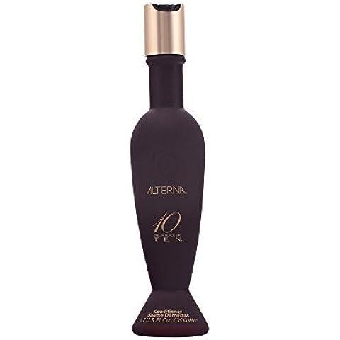 Alterna TEN Conditioner 200 ml by
