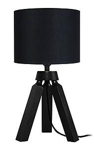 Lampes Comparer De Pour Les Chevet Prix – Des FKJl1c