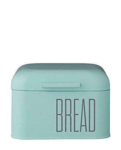 bloomingville-panera-pequena-bread-verde-menta-metal