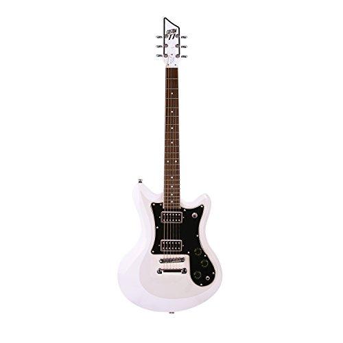 custom77-lust-for-life-gitarre-standard-weiss