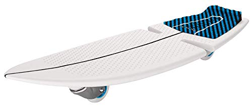 Razor RipSurf Waveboard, Blu, Taglia unica