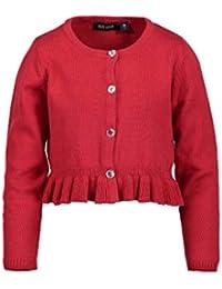 Amazon.es: chaquetas rojas - 0 - 20 EUR / Niña: Ropa