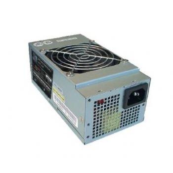 3GO PS500TFX unidad de funte de alimentación - Fuente de alimentació