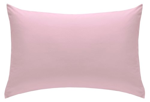 catherine-lansfield-home-plain-dyed-145gsm-100-brushed-cotton-flannelette-housewife-pillow-cases-pin