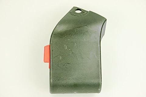 Lascal 80301Support Bras droit pour buggy board Maxi + et