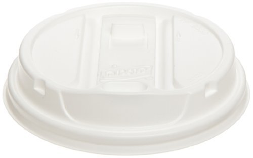 dixie-tp9550-smart-top-plastic-reclosable-dome-lid-fits-20-oz-and-24-oz-dixie-perfectouch-hot-cups-w